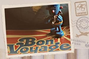 voyagez-blogs-300x199-1-