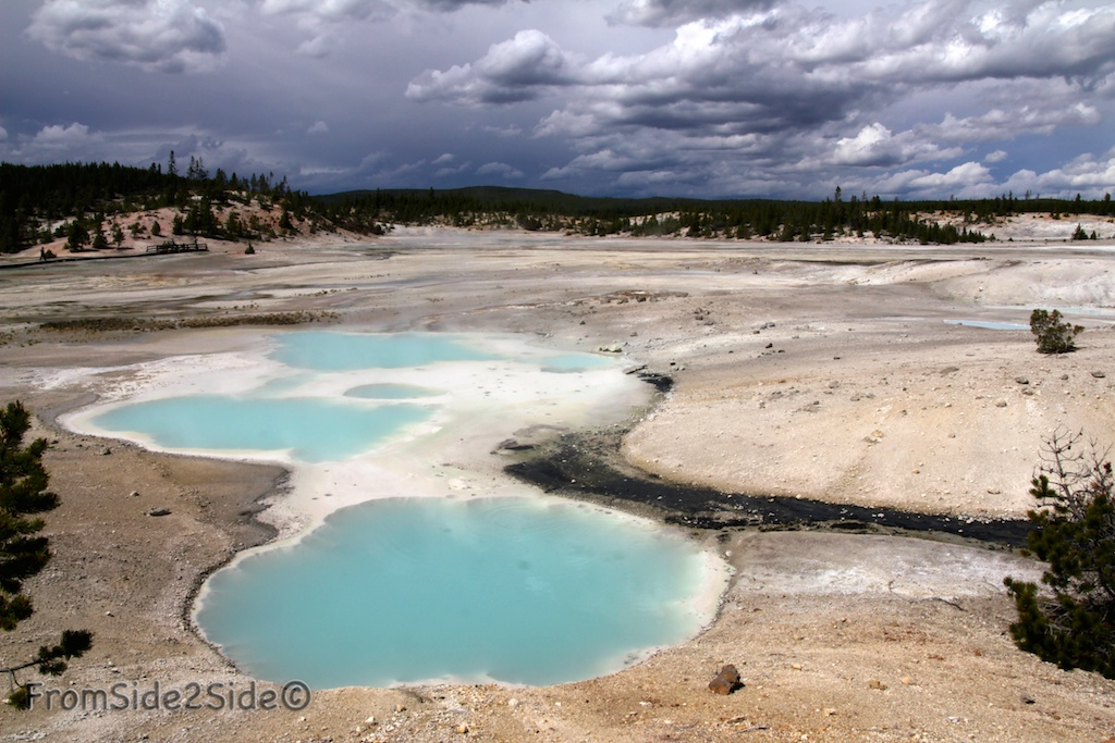 YellowstoneNP-018