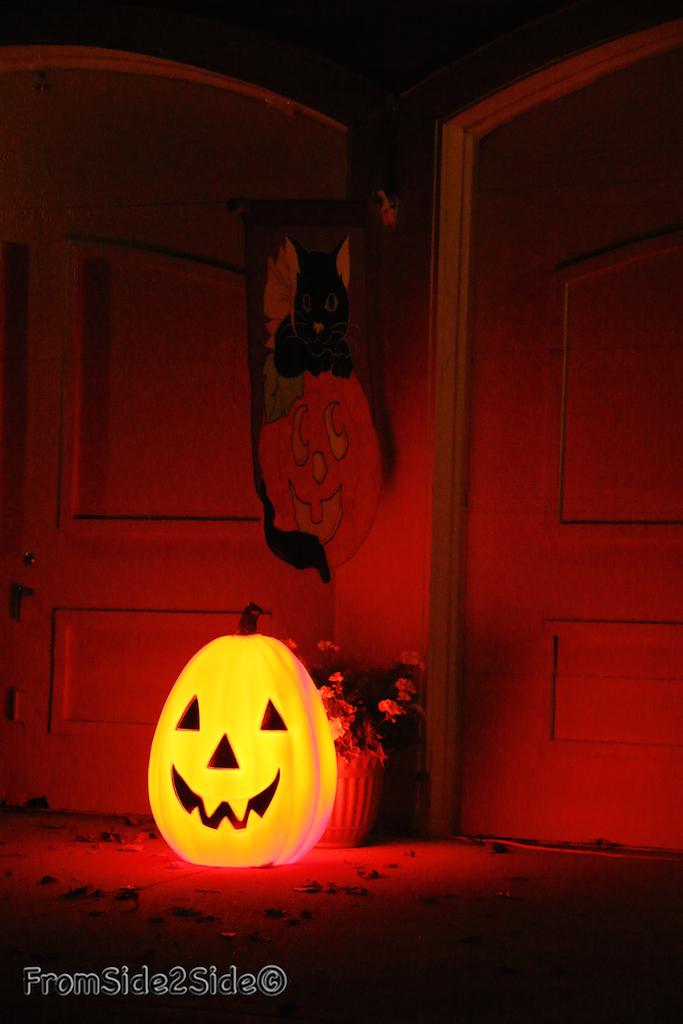 halloween_2014 14