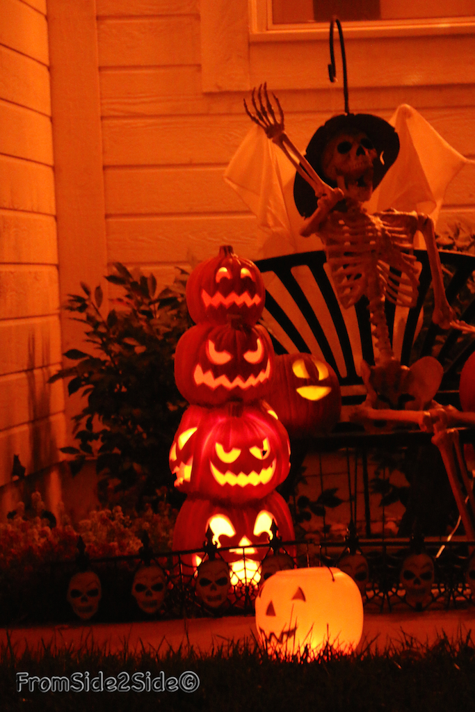 halloween_2014 3 (1)