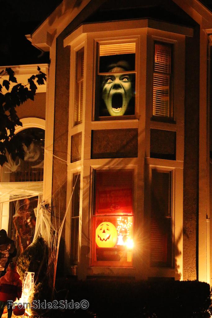 halloween_2014 5 (1)