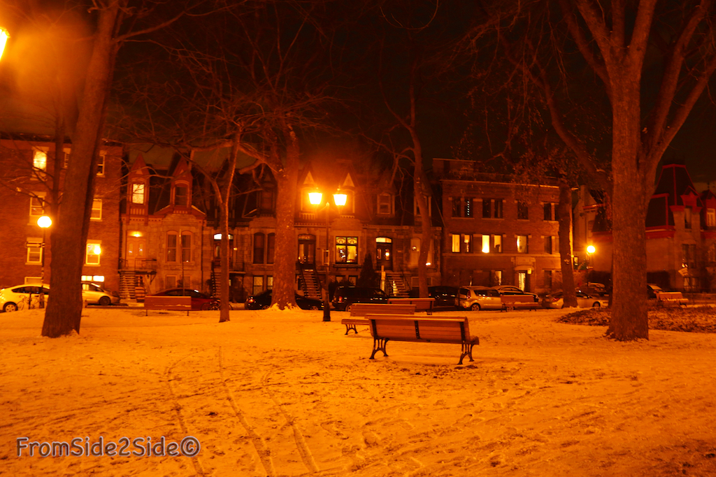 Montreal_nuit 18