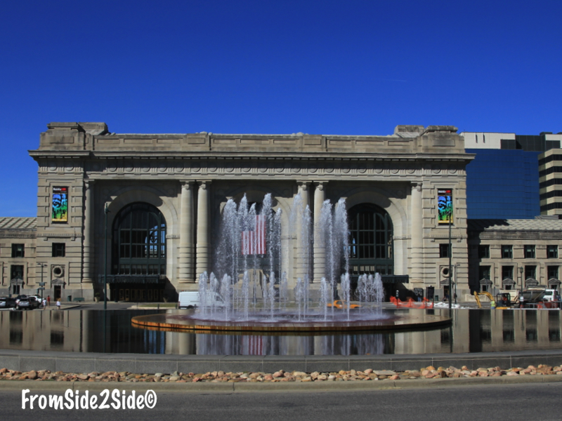 KansasCity_eau Union station