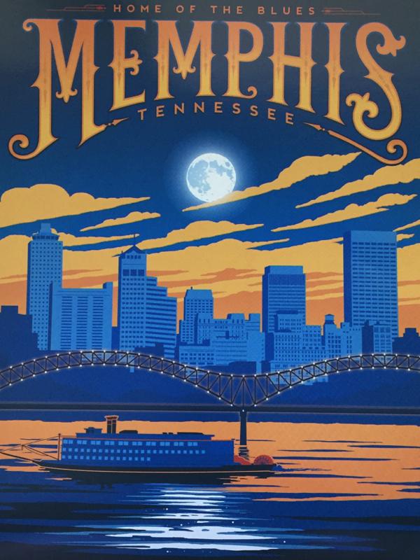 cal2015_Memphis