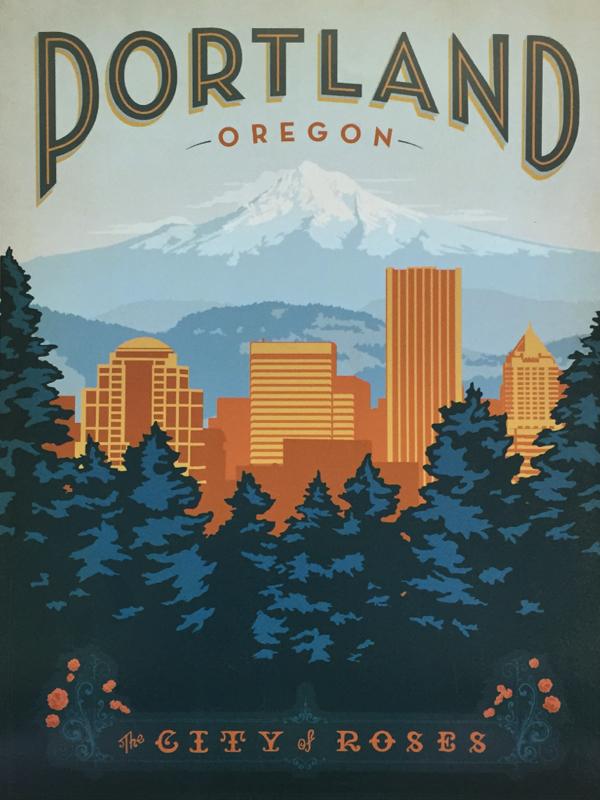 cal2015_Portland