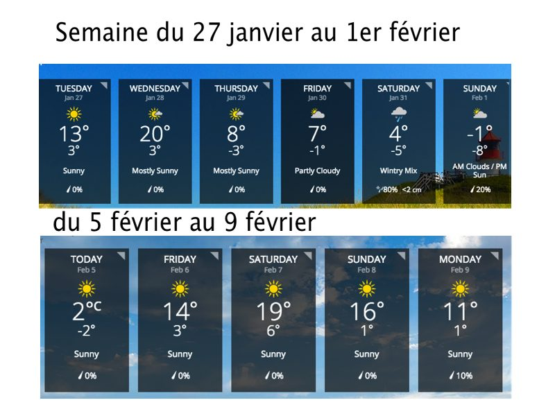 weather5_2015