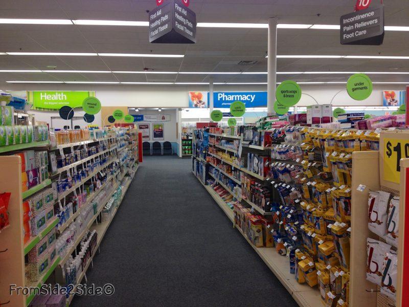 pharmacie us