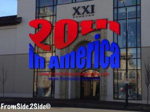 20thinamerica_aout