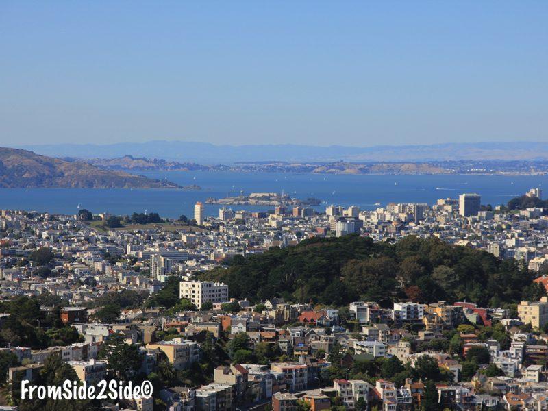 San_Francisco6