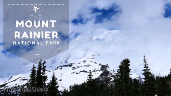 themt_rainier