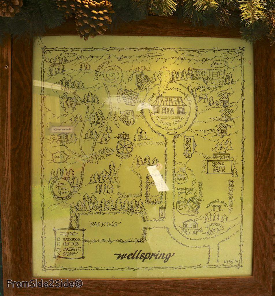 wellspring