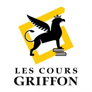 JEU CONCOURS avec Les Cours Griffon