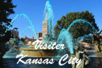 Visiter Kansas City